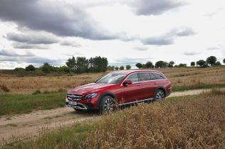 Test-Mercedes-Benz-E-220d-All-Terrain- (21)