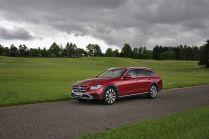 Test-Mercedes-Benz-E-220d-All-Terrain- (24)