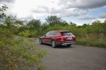 Test-Mercedes-Benz-E-220d-All-Terrain- (29)