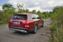 Test-Mercedes-Benz-E-220d-All-Terrain- (30)