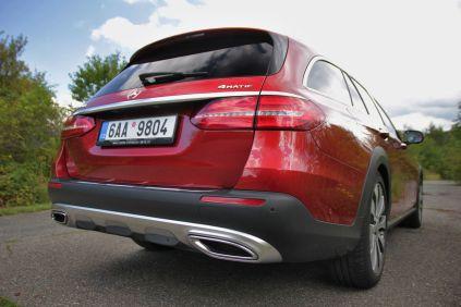 Test-Mercedes-Benz-E-220d-All-Terrain- (31)