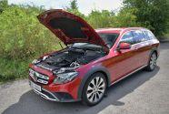 Test-Mercedes-Benz-E-220d-All-Terrain- (32)