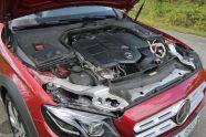 Test-Mercedes-Benz-E-220d-All-Terrain- (33)
