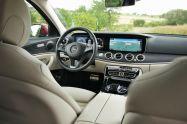 Test-Mercedes-Benz-E-220d-All-Terrain- (36)