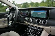 Test-Mercedes-Benz-E-220d-All-Terrain- (38)