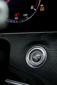 Test-Mercedes-Benz-E-220d-All-Terrain- (43)