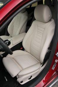 Test-Mercedes-Benz-E-220d-All-Terrain- (49)
