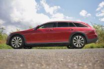 Test-Mercedes-Benz-E-220d-All-Terrain- (56)