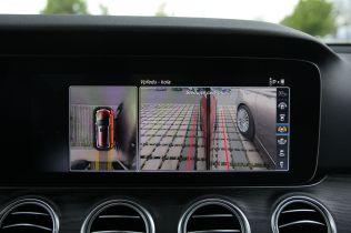 Test-Mercedes-Benz-E-220d-All-Terrain- (59)