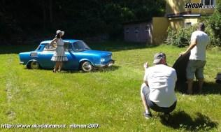 fotime_kalendar_skodateam_2018-img_0agau