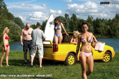 fotime_kalendar_skodateam_2018-img_0aiic