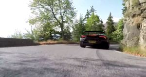 lamborghini-huracan-performante-col-de-turini-video