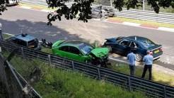 olejova-skvrna-nurburgring-nehoda-video-02