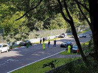 olejova-skvrna-nurburgring-nehoda-video-07