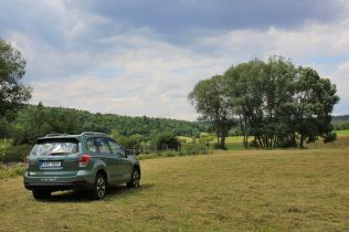 test-2017-subaru-forester-20i-lineartronic (10)
