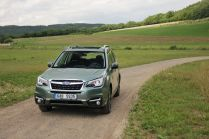 test-2017-subaru-forester-20i-lineartronic (14)