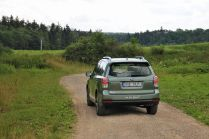 test-2017-subaru-forester-20i-lineartronic (18)