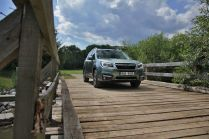 test-2017-subaru-forester-20i-lineartronic (2)