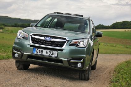 test-2017-subaru-forester-20i-lineartronic (20)