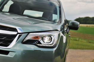 test-2017-subaru-forester-20i-lineartronic (21)