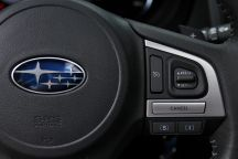 test-2017-subaru-forester-20i-lineartronic (30)