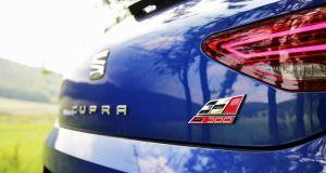 test-seat-leon-cupra-300- (28)