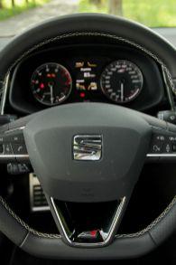 test-seat-leon-cupra-300- (35)