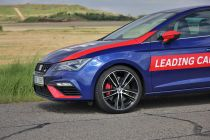 test-seat-leon-cupra-300- (4)