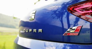 test-seat-leon-cupra-300-p5