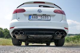test-volkswagen-golf-r-variant-dsg-2017- (18)