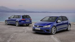 volkswagen-golf-r-performance- (1)