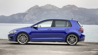 volkswagen-golf-r-performance- (3)