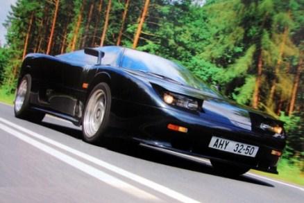 13-MTX-Tatra-V8