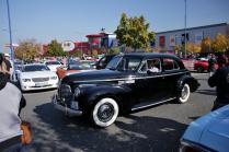 1st-veteran-US-Car-Club-Praha- (17)