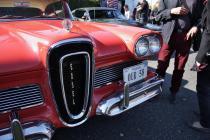 1st-veteran-US-Car-Club-Praha- (4)
