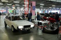 2017-classic-drive-sraz-vol2- (60)