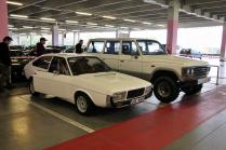 2017-classic-drive-sraz-vol2- (62)