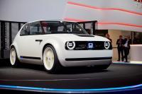 2017-frankfurt-Honda-Urban-EV-Concept- (2)