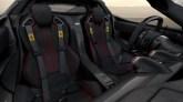 210-kus-Ferrari-LaFerrari-Aperta-aukce-4