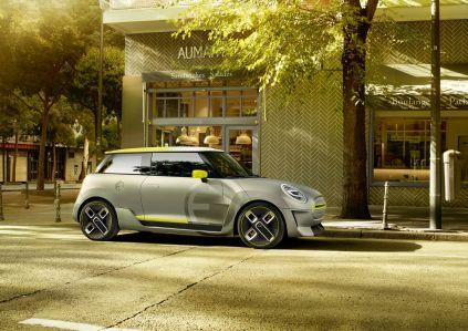 AII-Frankfurt-MINI-Electric-Concept- (12)