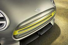 AII-Frankfurt-MINI-Electric-Concept- (17)
