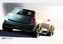 AII-Frankfurt-MINI-Electric-Concept- (4)