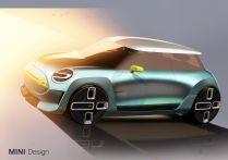 AII-Frankfurt-MINI-Electric-Concept- (5)