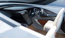 Aston Martin jachta 3