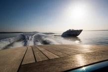 Aston Martin jachta 4