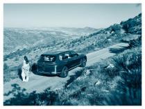 BMW-Concept-X7-iPerformance- (15)