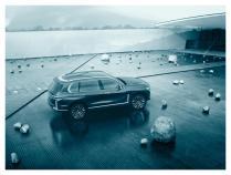 BMW-Concept-X7-iPerformance- (16)