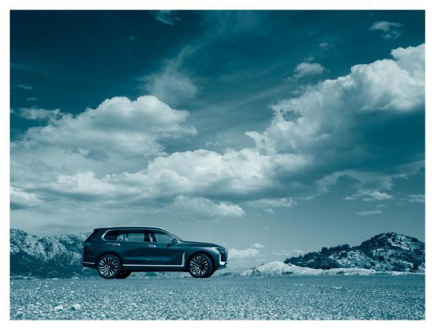 BMW-Concept-X7-iPerformance- (17)