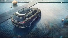 BMW-Concept-X7-iPerformance- (7)
