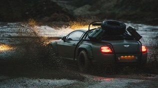 Bentley-Continental-GT-Off-Road-Auction-5